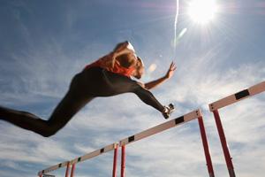 athletic-performance-inner