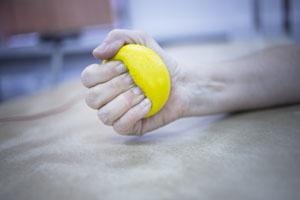 exercise-rehabilitation-therapy