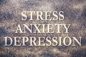 stresssmall