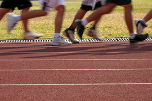 athletic-pain-relief-injuries